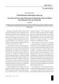 109 KB - Makina Mühendisleri Odası - Page 4