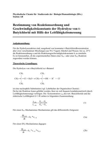 Butylchlorid