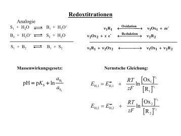 redox_ss13.pdf
