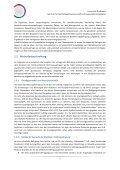 Bevölkerungsbefragung Biosphärenreservat Schaalsee - Page 7