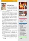 Israelische Geheimaktion in Syrien • 14 Neuartiges Wirbelsäulen ... - Seite 3