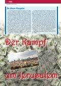 Israelische Geheimaktion in Syrien • 14 Neuartiges Wirbelsäulen ... - Seite 4