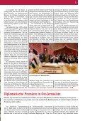 Israelische Geheimaktion in Syrien • 14 Neuartiges Wirbelsäulen ... - Seite 5