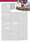 Israelische Geheimaktion in Syrien • 14 Neuartiges Wirbelsäulen ... - Seite 7