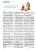 Ist Jesus Christus wirklich Immanuel? - Missionswerk Mitternachtsruf - Seite 6
