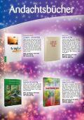 Ist Jesus Christus wirklich Immanuel? - Missionswerk Mitternachtsruf - Seite 7