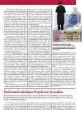 Antisemitismus - Missionswerk Mitternachtsruf - Seite 5