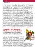 Antisemitismus - Missionswerk Mitternachtsruf - Seite 6