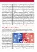 Antisemitismus - Missionswerk Mitternachtsruf - Seite 7
