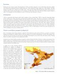 Ontario Chronic Wasting Disease Surveillance Program - Ministry of ... - Page 3