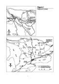 Westmeath Provincial Park Management Plan - Ministry of Natural ... - Page 7