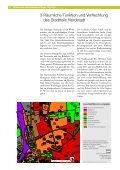 plan zwei - Seite 6