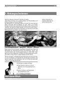1. Rettungsschwimmen - mobilesport.ch - Seite 5