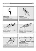1. Rettungsschwimmen - mobilesport.ch - Seite 6