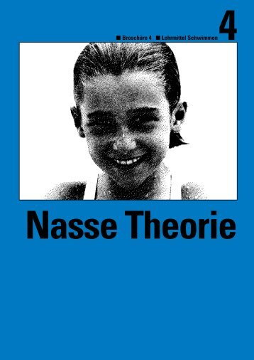 Nasse Theorie - mobilesport.ch