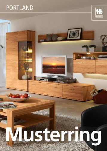m bel gratis abzugeben. Black Bedroom Furniture Sets. Home Design Ideas