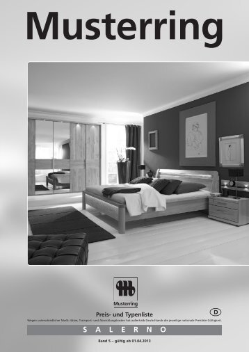 themen themen dschungel. Black Bedroom Furniture Sets. Home Design Ideas