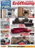 Lieferung - Möbel Turflon - Seite 4