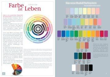 Moebelexperten24 De 50 free magazines from moebelexperten24 de