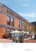 Baguettes – Sonderformen - Moeding Keramikfassaden GmbH - Seite 5