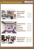 Wohnmöbel - Möbelix - Seite 3