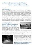 Hypnose – das Tor zum Unbewussten - Deutsche Gesellschaft für ... - Seite 4