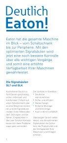 Deutlich - Moeller - Page 2