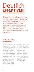 Deutlich - Moeller - Page 6