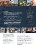 Sensoren - Produkte, Grundlagen und Anwendungen - Moeller - Page 5