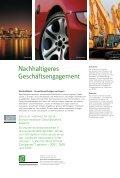 xEnergy - Moeller - Seite 3