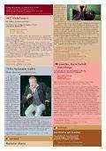 hier finden Sie den Januar-Spielplan des Theaters - Seite 2