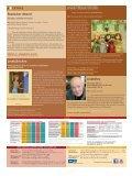 hier finden Sie den Januar-Spielplan des Theaters - Seite 3