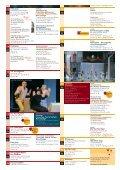 hier finden Sie den Januar-Spielplan des Theaters - Seite 5