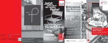 Co Kalender April-Juni 2010.indd - Stadt Mönchengladbach