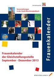 Frauenkalender 3-2013.indd