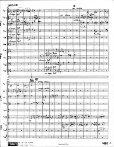 Rosner - Canzona sopra un tema di Monteverdi, op. 38 - Page 3