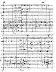 Rosner - Canzona sopra un tema di Monteverdi, op. 38 - Page 4