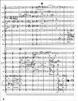 Rosner - Canzona sopra un tema di Monteverdi, op. 38 - Page 6