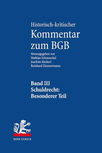 PDF (767 KB) - Mohr Siebeck Verlag