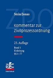 PDF (873 KB) - Mohr Siebeck Verlag