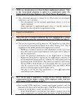 FAQs ON WEEKLY REST DAYS FOR FOREIGN DOMESTIC ... - Page 2