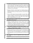 FAQs ON WEEKLY REST DAYS FOR FOREIGN DOMESTIC ... - Page 5