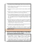 FAQs ON WEEKLY REST DAYS FOR FOREIGN DOMESTIC ... - Page 6