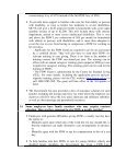 FAQs ON WEEKLY REST DAYS FOR FOREIGN DOMESTIC ... - Page 7