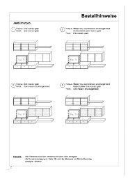 Broschüre Herunterladen Pdf 111 Mb Mondo Möbel