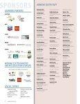 NOVEMBER – DECEMBER 2013 - Mondavi Center - Page 4