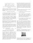 Descargar - Monografias.com - Page 6