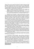 meditación y chakras en el banquete de platón - Monografias.com - Page 2