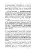 meditación y chakras en el banquete de platón - Monografias.com - Page 5
