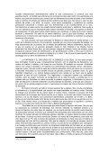 meditación y chakras en el banquete de platón - Monografias.com - Page 6
